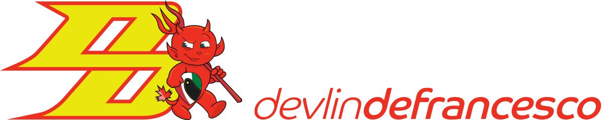Devlin DeFrancesco